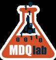 MDQ Lab